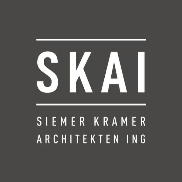 SKAI Logo