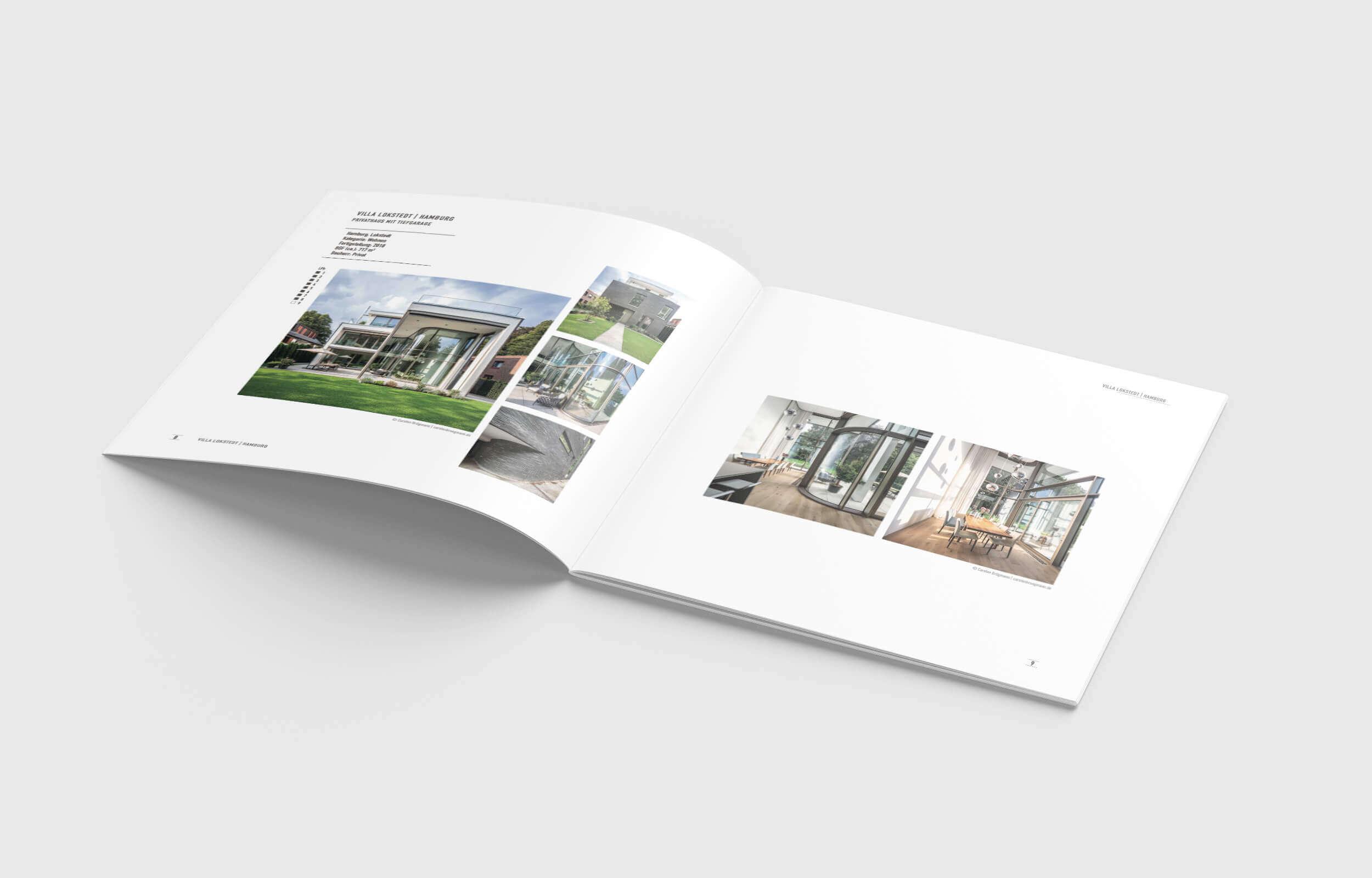 SKAI Image-Book