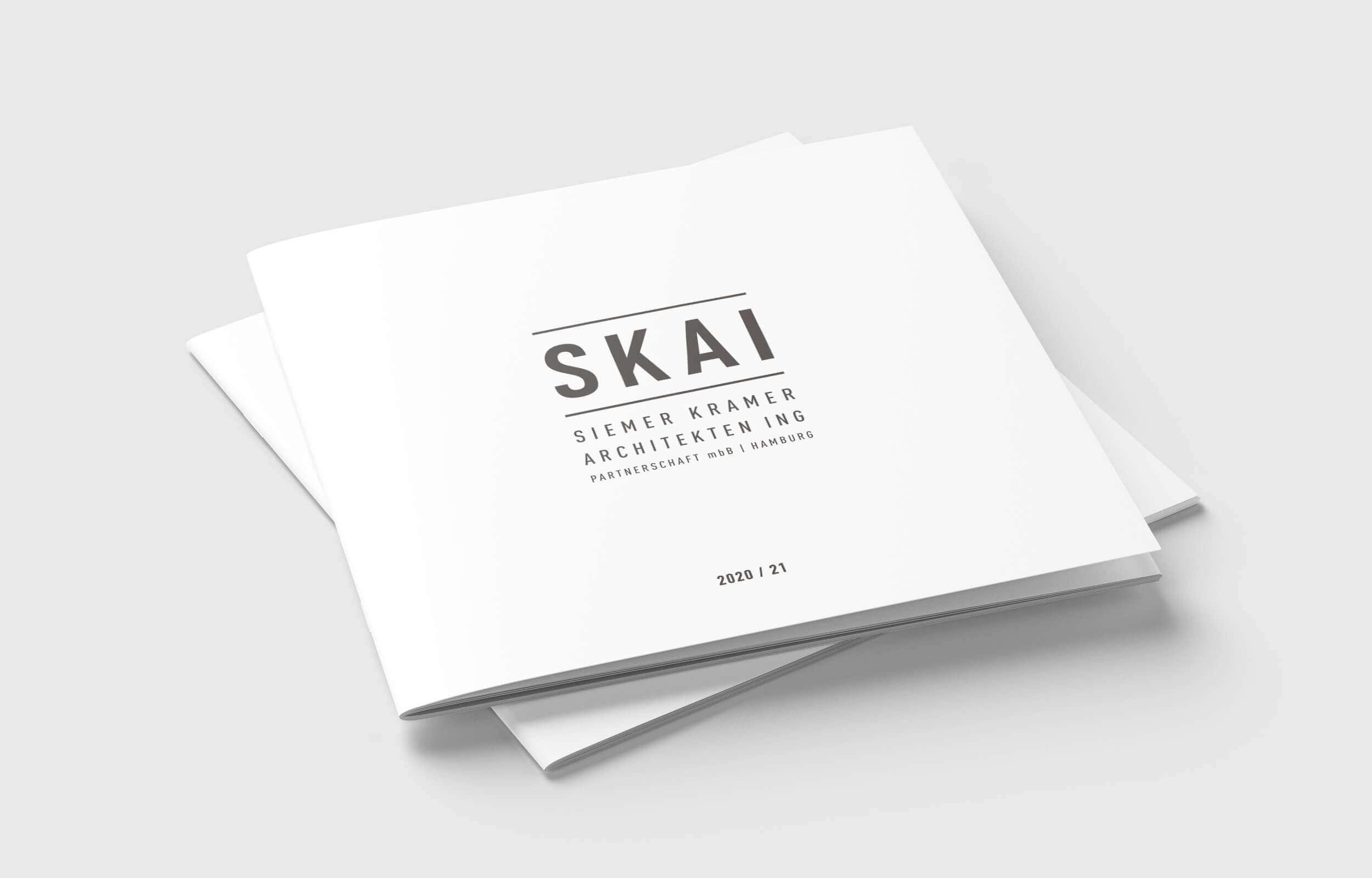 SKAI Image-Book-Cover