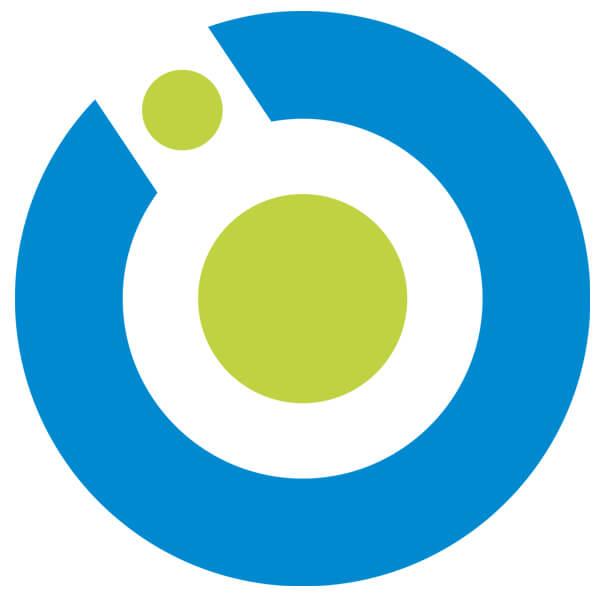 TUTECH Logo
