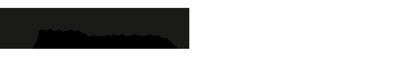 Klimaneutrale Website